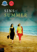 Best Cover for Sins of Summer