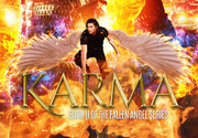 Karma - Animated - SMALL_preview