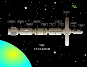 Excalibur Ship_Inverted