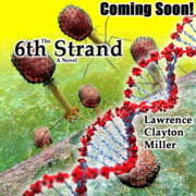 DNA + Encapsulated virus