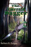 The Emerald Dagger