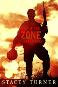 In the Zone Cover