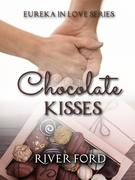 Chocolate Kisses