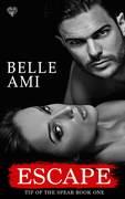 Escape-Belle_Ami-1563x2500 High resolution