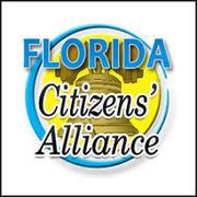 Florida Citizen's Alliance