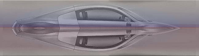 DTG Auto20090904b