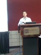 Tim Jennings Presentation at 7th Digital Dealer Conference