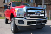 2011 Ford Superduty Trucks and some of my other Favorite Stuff Too