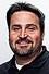 Dan Moore VP Smart Web Concepts