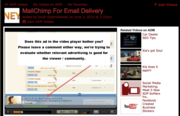 Videos For Dealer Websites and Community Portals