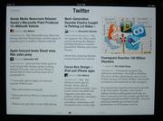 Automotive Social Media on Flipboard