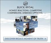 Kelly Buick GMC in Emmaus Pennsylvania
