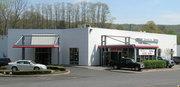 Kelly Buick GMC in the Lehigh Valley of Pennsylvania