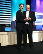 PCG Digital Marketing Accepts Inc 500 Award