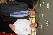 Ralph Paglia and Michael Correra 6