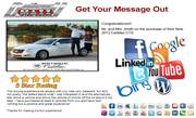2012 DeliveryMaxx Overview_Customer Loyalty & Retention