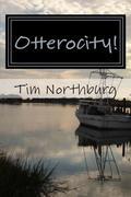 Otterocity!
