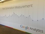 Google Analytics - Next Generations Measurement