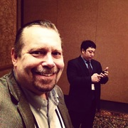Photos from Digital Marketing Strategies Conference (DMSC) 2013 in Orlamndo