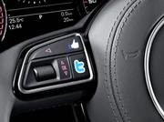 car social media