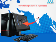 Web Designing Course in Hyderabad