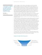 Google Car Dealer Case Study #1 - Page 3