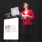 Digital Marketing Strategies Conference