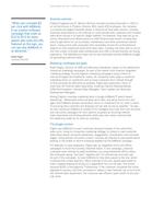 Google Car Dealer Case Study #1 Page 2