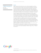Google Car Dealer Case Study #1 - Page 4