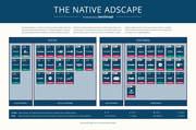 Native Ad Landscape