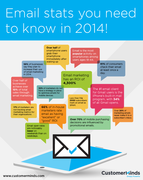 Email stats you need to know 01