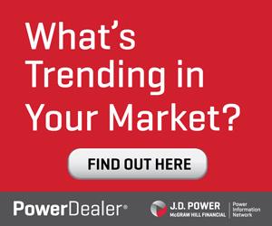 J.D. Power PowerDealer Digital Ad 300x250 1