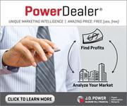 J.D. Power PowerDealer Digital Ad 300x250 2