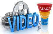 Mobile Video Marketing for Car Dealers