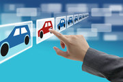 Automotive Digital Marketing Trends Image