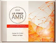 2016 J.D. Power AMR Endorsement by ADM