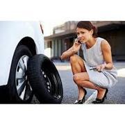 Springfield Mo Mobile Car Repair Company