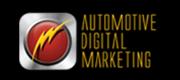 Automotive Digital Marketing Chiclet