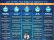 Turn Your Executive Assistant Into Rockstar