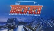 Truch Tech