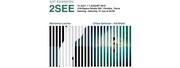 Εικαστική έκθεση 2SEE / Art Exhibition
