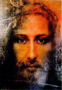 ХРИСТОС(ИЕШУА)