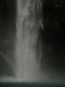 Водопад Света - Мисоль-Ха  Мексика