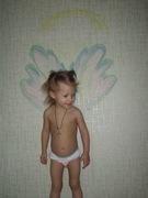 Ангел-Василиса