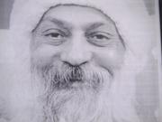 Возлюбленный мастер ОШО- Бхагаван Шри Раджниш