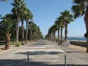 Кипр-2010