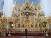 Православные святыни Греции и Афона
