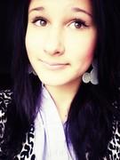 Моя любимая доча)