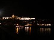 Моя любимая Прага