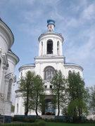 ВЛАДИМИР-БОГОЛЮБОВО (9 мая 2012)